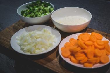 parmesan-tomaten-suppe-4