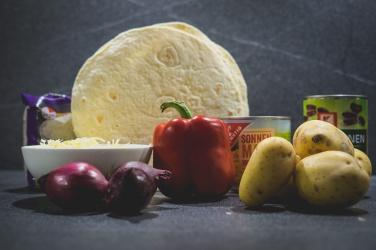 burrito-samosas-1