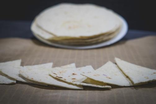 burrito-samosas-4