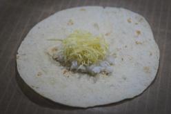 burrito-samosas-7