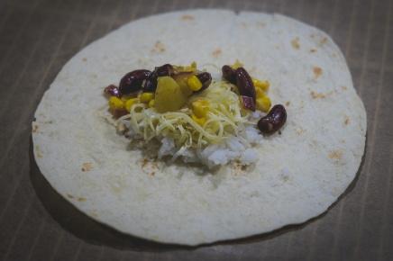 burrito-samosas-8